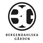 BG Bergendahlska gården