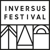 Inversus Festival