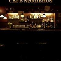Café Nørrehus