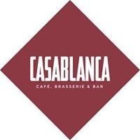 Casablanca Aarhus
