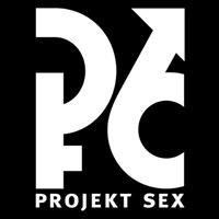 Lunds studenters Projekt Sex, P6