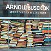 Arnold Busck Aarhus