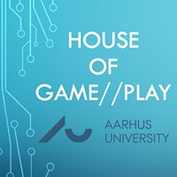 House of Game//Play