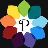 Pixels and Parts