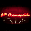 Bio Cosmopolite