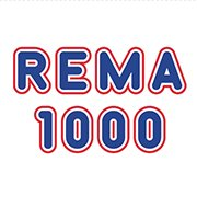 REMA 1000 Dalum