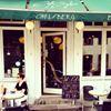 Café Englen