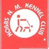 Hobbs NM Kennel Club