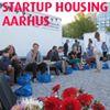 Startup Housing Aarhus