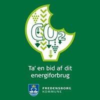 Energi og Klima i Fredensborg Kommune