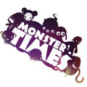 Monster Times