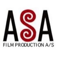 ASA Film Production A/S