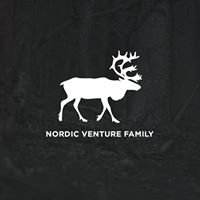 Nordic Venture Family
