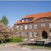 Svalövs bibliotek