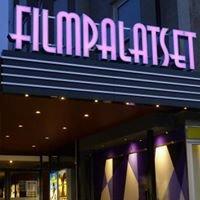 Filmpalatset Bromölla
