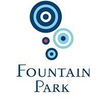 Fountain Park Oy