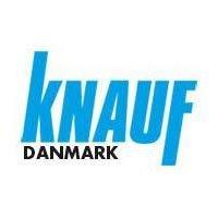 Knauf A/S - Danmark