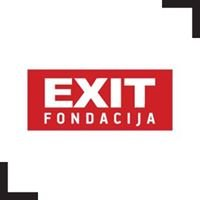 Exit Fondacija