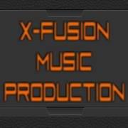 X-FUSION MUSIC PRODUCTION