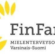 Varsinais-Suomen mielenterveysomaiset-FinFami ry.