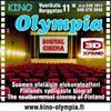 Kino Olympia