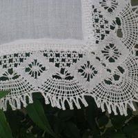 La Textilería