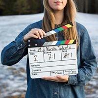 Filmpool Jämtland Härjedalen