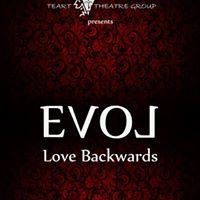 Evol: Love Backwards