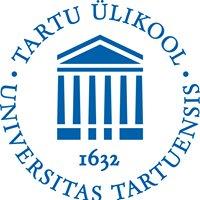 Tartu Ülikooli nõustamiskeskus