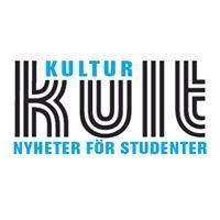 KULT - Kulturnyheter för studenter