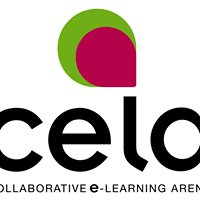 CELA, Collaborative E-learning Arena