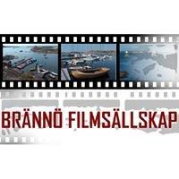 Brännö Filmsällskap