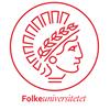 Folkeuniversitetet i Aarhus