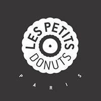 Les Petits Donuts