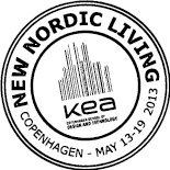Ecoweek - New Nordic Living