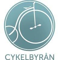 Cykelbyrån