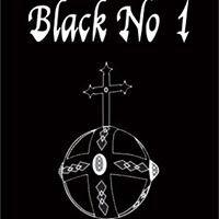 Black No 1