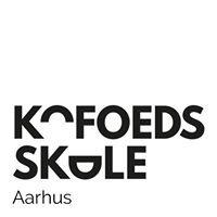 Kofoeds Skole Aarhus