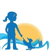 Barnens Östersjöprotest - Lasten Itämeriprotesti