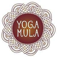 Yoga Mula