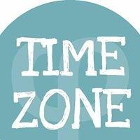 Time Zone producciones