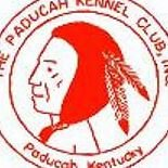 The Paducah Kennel Club
