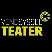 Vendsyssel Teater