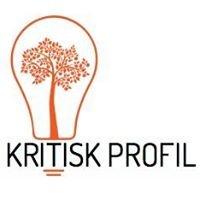 Kritisk Profil IFSK