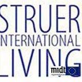Struer International Living