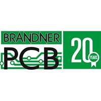 Brandner PCB Ltd