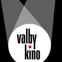 Valby Kino