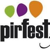 Pirkanmaan festivaalit - Tampere Region Festivals