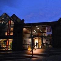 Faaborg-Midtfyn Bibliotekerne