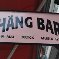 Häng Bar